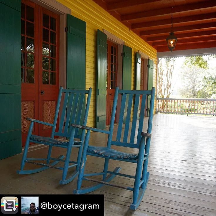 @boycetagram captures the Carribean Creole colors of Laura Plantation perfectly in this pic! Thanks for sharing! #lauraplantation #nolaplantations #followyournola #plantationcountry