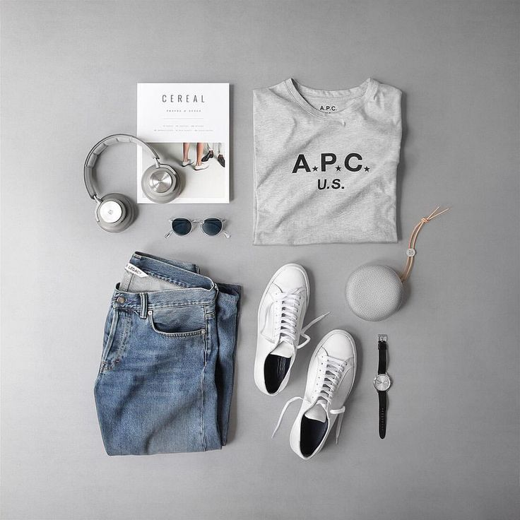 "5,391 Me gusta, 38 comentarios - Phil Cohen (@thepacman82) en Instagram: ""My favorite day of the week ✌️ #saturday T-Shirt: @apc_paris Made in US Shoes: @filippak_man…"""