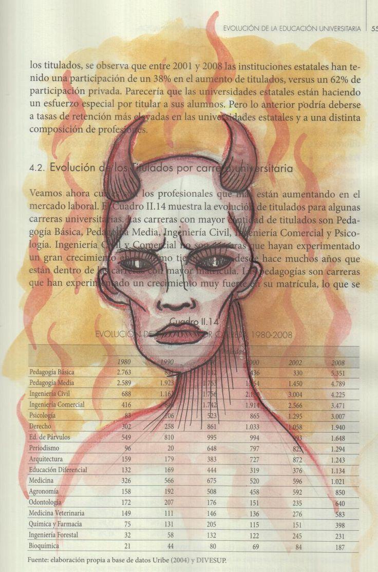 Diablo DEVIL