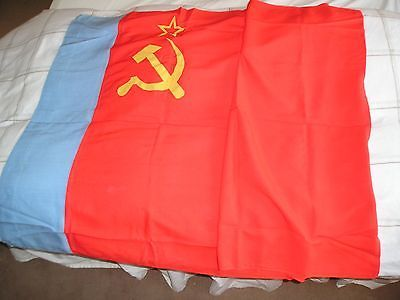 Ussr #soviet #union flag,  View more on the LINK: http://www.zeppy.io/product/gb/2/222363708402/