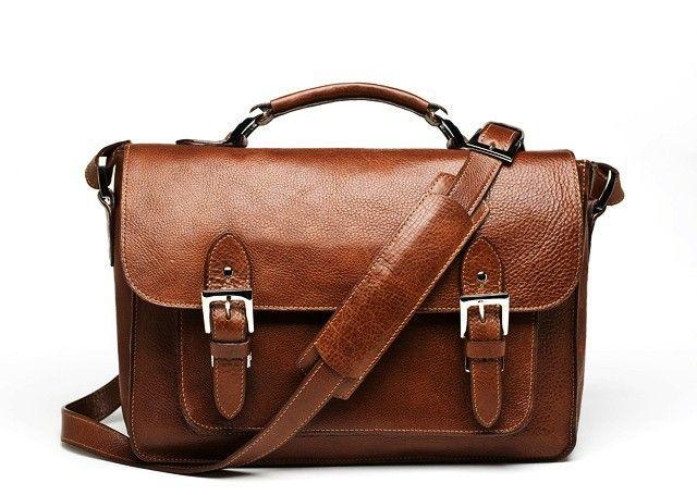 the brooklyn camerabag