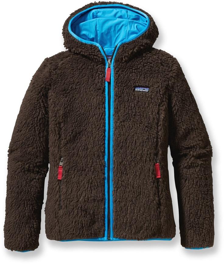 Patagonia Retro-X Fleece Jacket - Women's - Free Shipping at REI.com