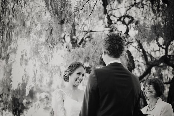 Adelaide Wedding, Adelaide Wedding Photographer, Michelle Harkness Photography