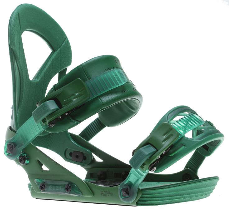 14 Best Replacement Snowboard Binding Parts Images On