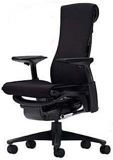 Fully Adjustable Office Chair best ergonomic office chair에 관한 상위 25개 이상의 pinterest 아이디어
