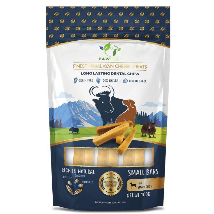 Buy himalayan dog chew bar 100g 100 natural himalayan