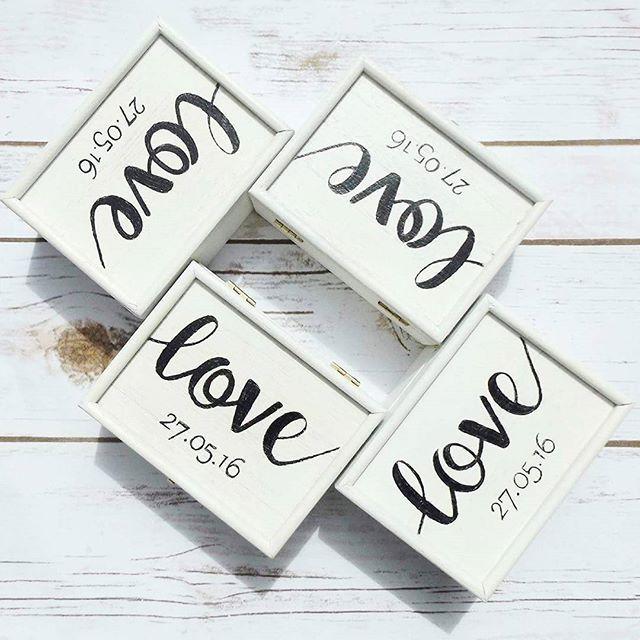 57 best Wedding Gift Ideas & Decor l Make Memento images on ...