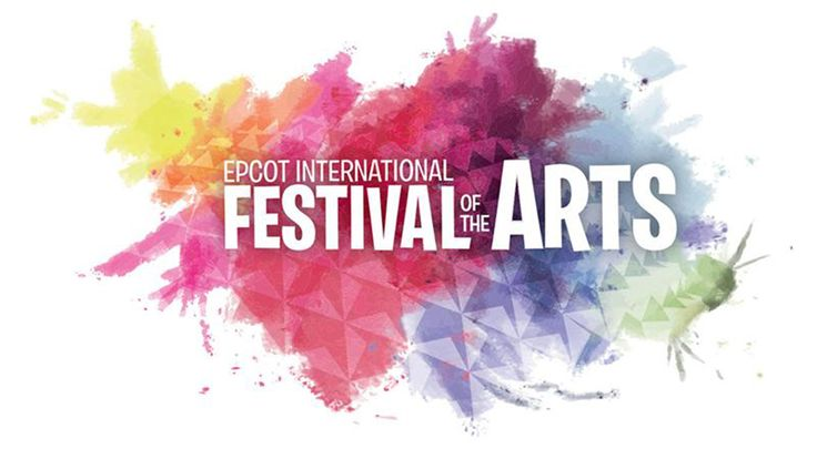 As many of you know, the Epcot International Festival of the Arts is back in 2018 to celebrate all things art – performing, visual and culinary. We've already shared some need-to-know information on the blog.