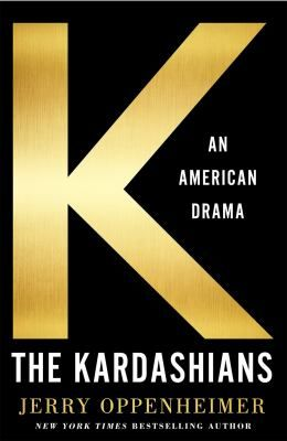 "An unauthorized family biography by the best-selling author of Crazy Rich dissects the scandals and secrets of the infamous reality TV clan, from the overshadowed life of patriarch Robert Kardashian to ""momager"" Kris Jenner's top-secret plan for the future."