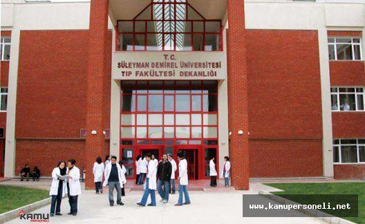 Suleyman Demirel Universitesi Eczacilik Fakultesi Nenerede Web Sitemiz Www Nenerede Com Tr Eczacilik Suleyman Restoran