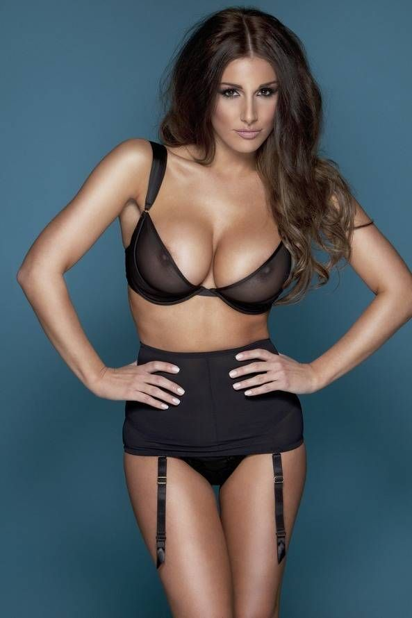 """lep14: """"Lucy Pinder """""""