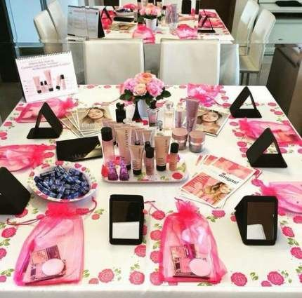39+ ideas makeup party event mary kay for 2019 #makeup