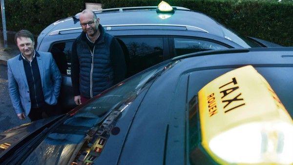 """Résultat de recherche d'images pour """"taxis jaunes rouen"""""""