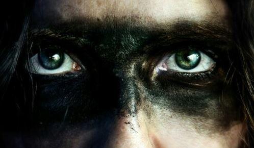 ⋆☾ Lιвerтy ғor wolveѕ ιѕ deαтн тo тнe lαмвѕ.☽⋆