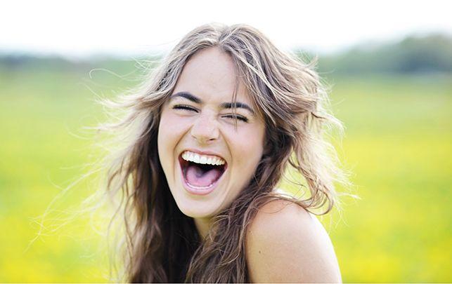 10 myter om dit humør