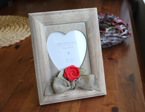 50th Anniversary Gift For Husband: 25+ Best Ideas About 50th Anniversary Cards On Pinterest