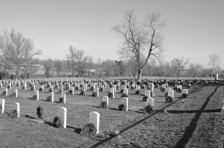 Missouri veterans cemetery veterans cemetery missouri