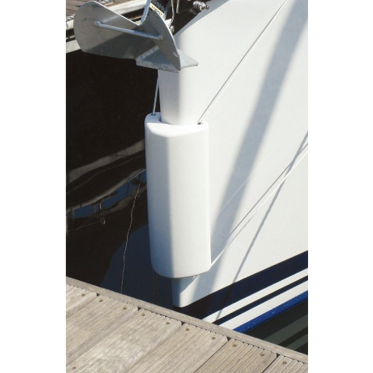 PVM1 Universal Solid Boat Fender