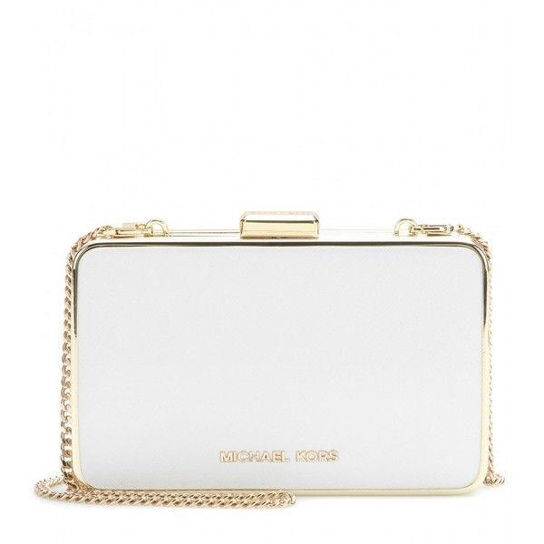 Best 25  White clutch purse ideas on Pinterest | Diy box clutch ...