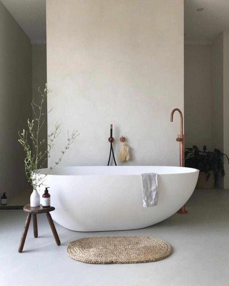 The Bathroom Design In West Windsor, NJ Brings Both