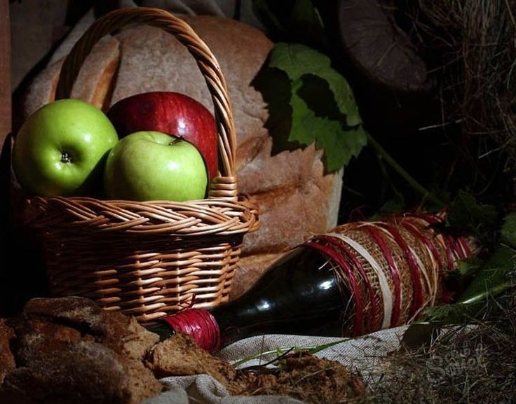 Домашнее вино — рецепт приготовления. Изготовление домашнего вина (инструкция с видео и 7 фото)