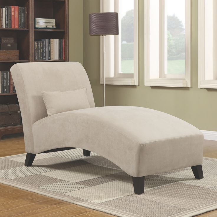 Living Room Chaise Lounge Slipcover. Indoor Chaise Lounge Chair Covers  Living Room Slipcover S