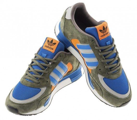 shop adidas zx850