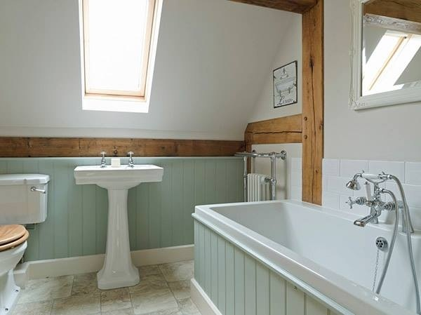 Best Room Bathroom Images On Pinterest Room Home And