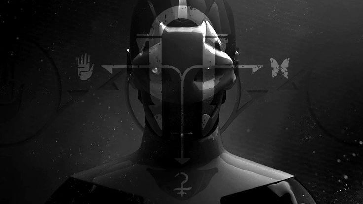 Destiny 2 4k Wallpaper Reddit Gallery Di 2020