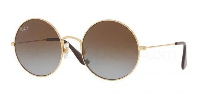 a4679ab78d2dfd Ray-Ban RB3592 Ja-Jo   Selectspecs   Pinterest   Sunglasses, Ray ...