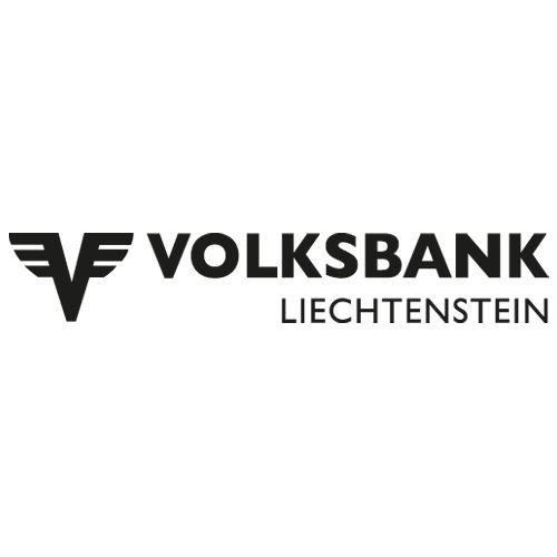 Volksbank Liechtenstein