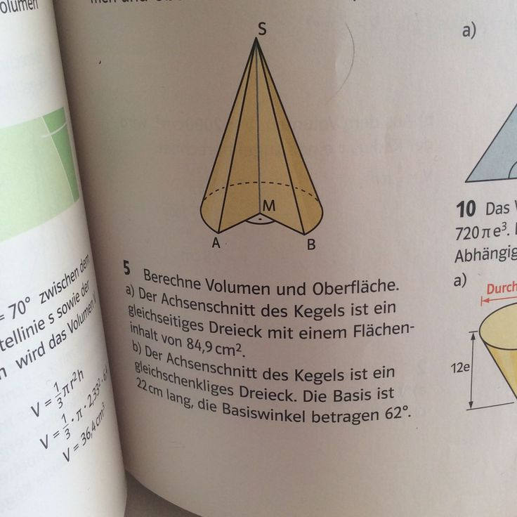75 besten Mathematik - Aufgaben und Allgemeines. Bilder auf Pinterest