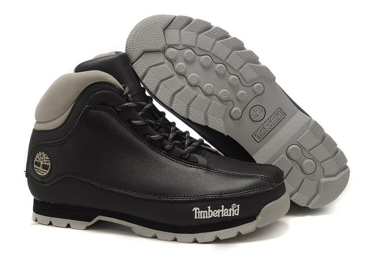 2017 Timberland Black Outlet Store