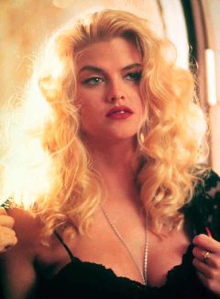 239 Best Anna Nicole Smith Images On Pinterest