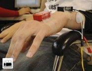 http://www.muyinteresante.es/innovacion/medicina/video/video-icomo-eliminar-los-temblores-que-provocan-las-enfermedades-neurodegenerativas ¿Cómo eliminar los temblores que provocan las enfermedades neurodegenerativas?