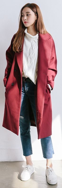 Asian Women Clothing Wholesale