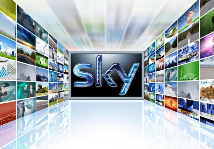 If you are looking for any bundled services for your home and that too at a cheaper price, then you need to go through this article. #bundled services, #customer services, #fibre optics cable, #hd sky movies channels, #sky broadband services, #sky customer service, #sky customer services, #sky fibre broadband, #sky services, #sky sports channels, #sky talk, #Sky team, #telecom industry