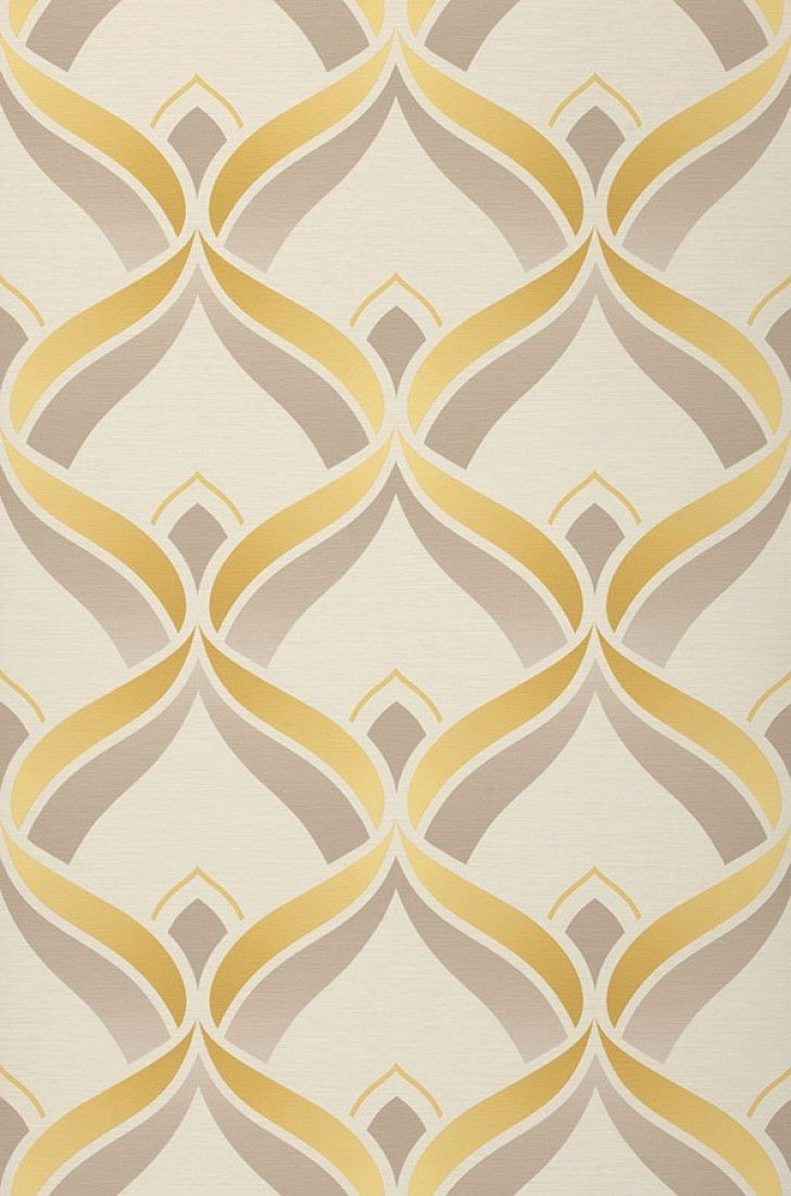Rasch apples vinyl kitchen wallpaper 824506 cream cut price - Angus