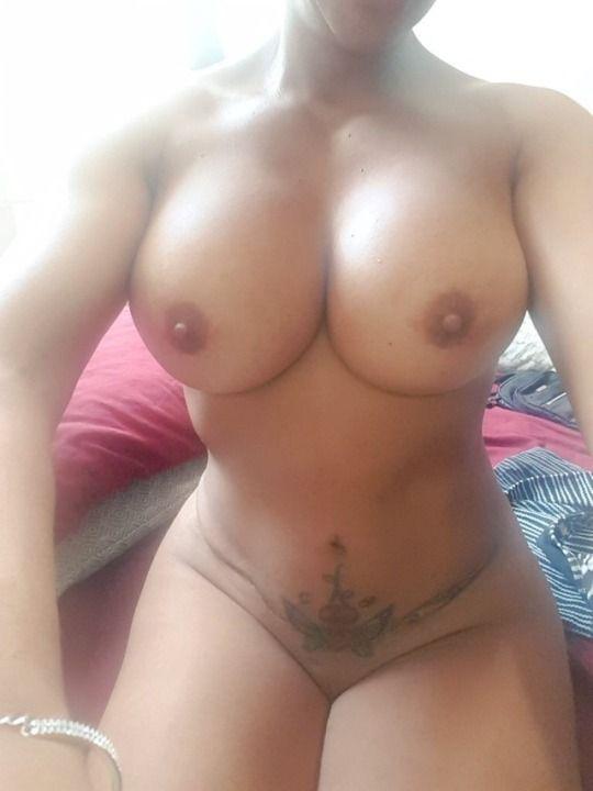 Hot nude girls video
