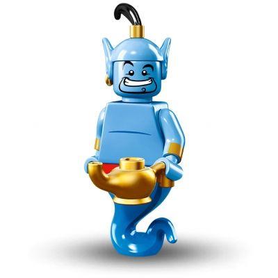 LEGO Minifigures - Disney - Genie