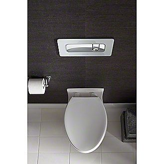 17 Best Images About Toilet On Pinterest Wall Mount