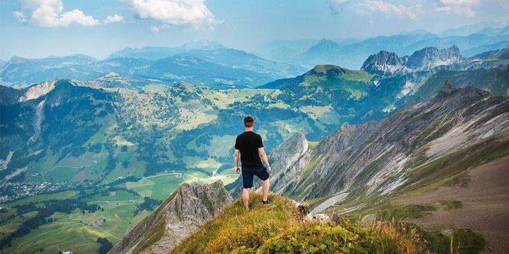 100 Hikes within 100 Miles of Rexburg - Explore Rexburg