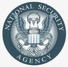 AGENCIA NORPATAGONICA DE NOTICIAS.: Reforma de la NSA.