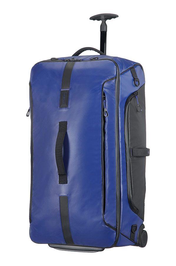 Paradiver Light Reisetasche mit Rollen 79cm White | Samsonite