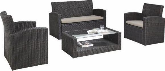 70 besten gartenoasen bilder auf pinterest produkte ihr und balkon. Black Bedroom Furniture Sets. Home Design Ideas