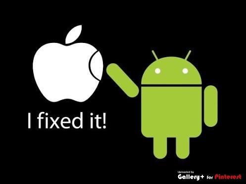 Samsung humour