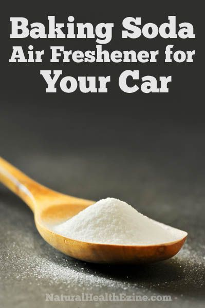 119 best images about healthy natural living on pinterest for Baking soda air freshener recipe