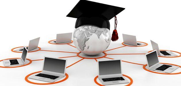 Hay problemas en el paraíso de la educación de negocios. Las noticias mas recientes han descrito los desacuerdos significativos en Harvard Business School sobre los MOOC's (cursos abiertos masivos en línea). Para los no se han iniciado en esto, los MOOC's son cursos que se imparten a través de Internet y que son, por lo […]