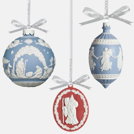 Wedgwood Jasperware Christmas Ornaments - 71 Best Wedgewood Images On Pinterest