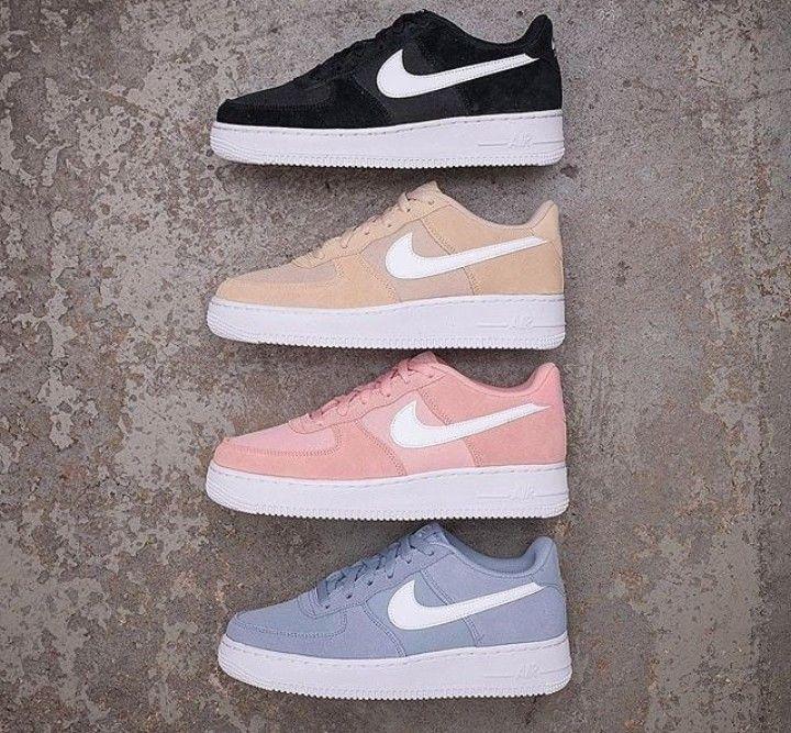 Sneakers fashion, Sock shoes, Nike air